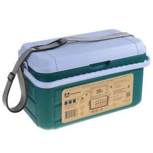 термобокс 20 литров