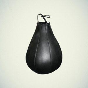 груша для бокса