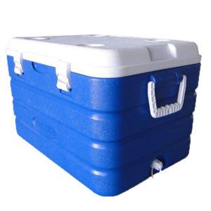 термобокс 60 литров