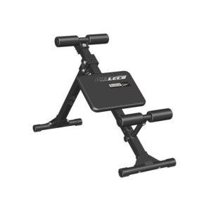 скамья для пресса и спины 100 кг отличное решение для домашних тренировок и зарядки гиперэкстензия и пресс в одном тренажёре спорт мотивация красота бодибилдинг