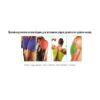 доска для отжиманий 150 кг универсальная грудь плечи пресс спина с упорами складная фото фотография картинка изображение рисунок купить с доставкой